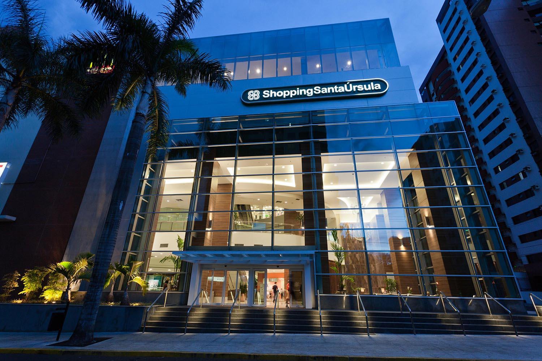 004a3bd6ab96d Shopping Santa Úrsula completa 18 anos com novas marcas - Juliana Rangel