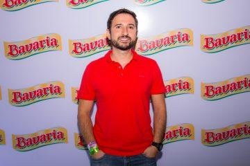 Bavaria mira mercado de eventos da própria marca em todo o Brasil