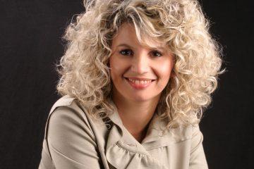 Eliane Pavini e o mercado da beleza que cresce no Brasil