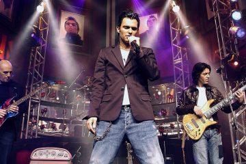 Depois de Ribeirão Preto, Double You prepara tour pela Europa e gravação de DVD