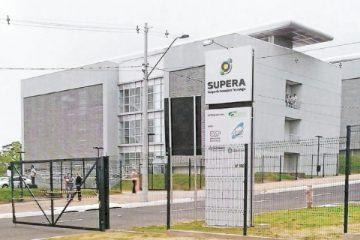 Supera Parque abre licitação para construção de Container Park no valor de R$ 6 mi