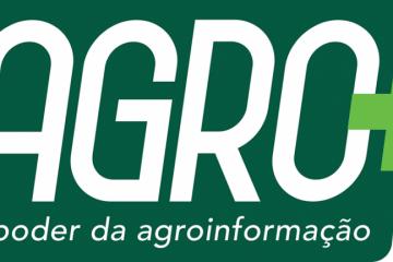 Grupo Band estreia canal de agronegócio na Claro TV e tem nomes da região no time