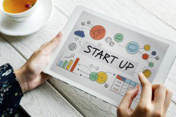 Startup de Ribeirão Preto está entre as 100 mais promissoras do Brasil