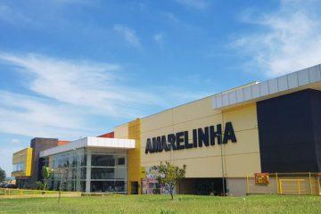 Rede Amarelinha inaugura mais um supermercado em Sertãozinho