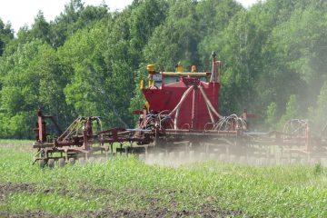 Evento online e gratuito aborda os desafios do agronegócio no Brasil