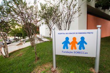 Hospital de Câncer de Ribeirão Preto promove 'Pedágio Solidário' neste sábado