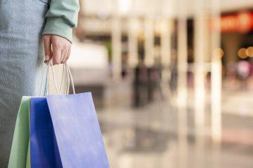 Neste feriado: comércio tem abertura facultativa e shoppings abrem em Ribeirão Preto