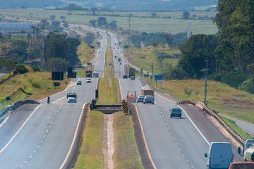 Novos radares em rodovias de Ribeirão Preto e Sertãozinho