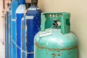 Ambev vai usar fábrica em Ribeirão Preto para produzir oxigênio para hospitais
