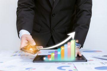 Os investimentos mais indicados para quem busca opções mais seguras