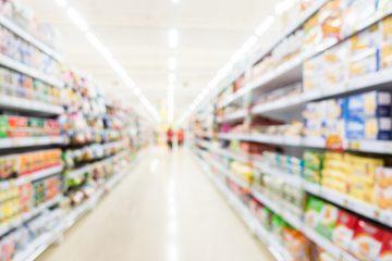 Ribeirão Preto terá toque de recolher aos domingos com supermercados fechados