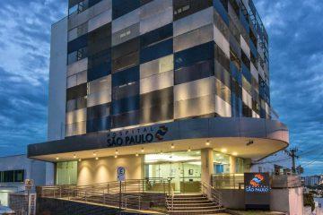 Unimed Ribeirão assume gestão do Hospital São Paulo