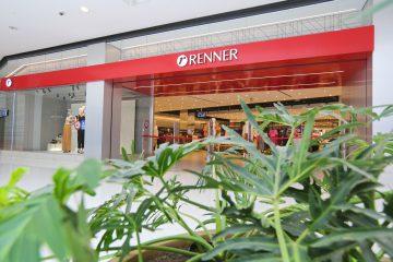 Renner investe R$ 9,1 milhões em nova loja inaugurada em Ribeirão Preto