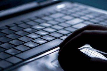 Segurança na internet: como proteger seus dados no mundo virtual
