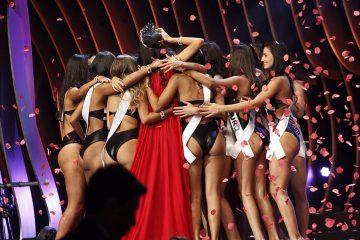 Miss Universo São Paulo será realizado no dia 2 de outubro em Ribeirão Preto
